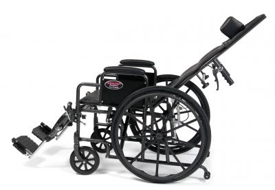 Silla de ruedas traveler - Reposacabezas silla de ruedas ...
