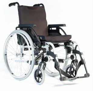 Silla de ruedas breezy silla de ruedas electrica oxigeno cama tipo hospital - Cojin silla de ruedas ...